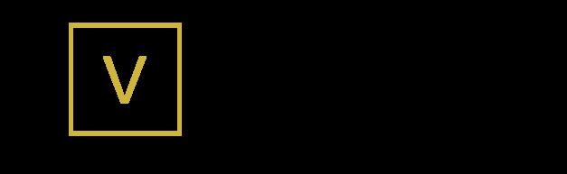 valsan.com Logo